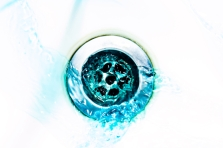Blocked Drains Cleaning, Wandsworth & Southfields & Earlsfield, SW18